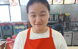 鸡排汉堡:全职妈妈创业之路