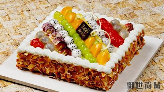 哈雷果粒蛋糕.jpg