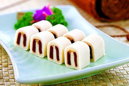 北京小吃_小吃培训-御世尚品特色小吃正宗口味
